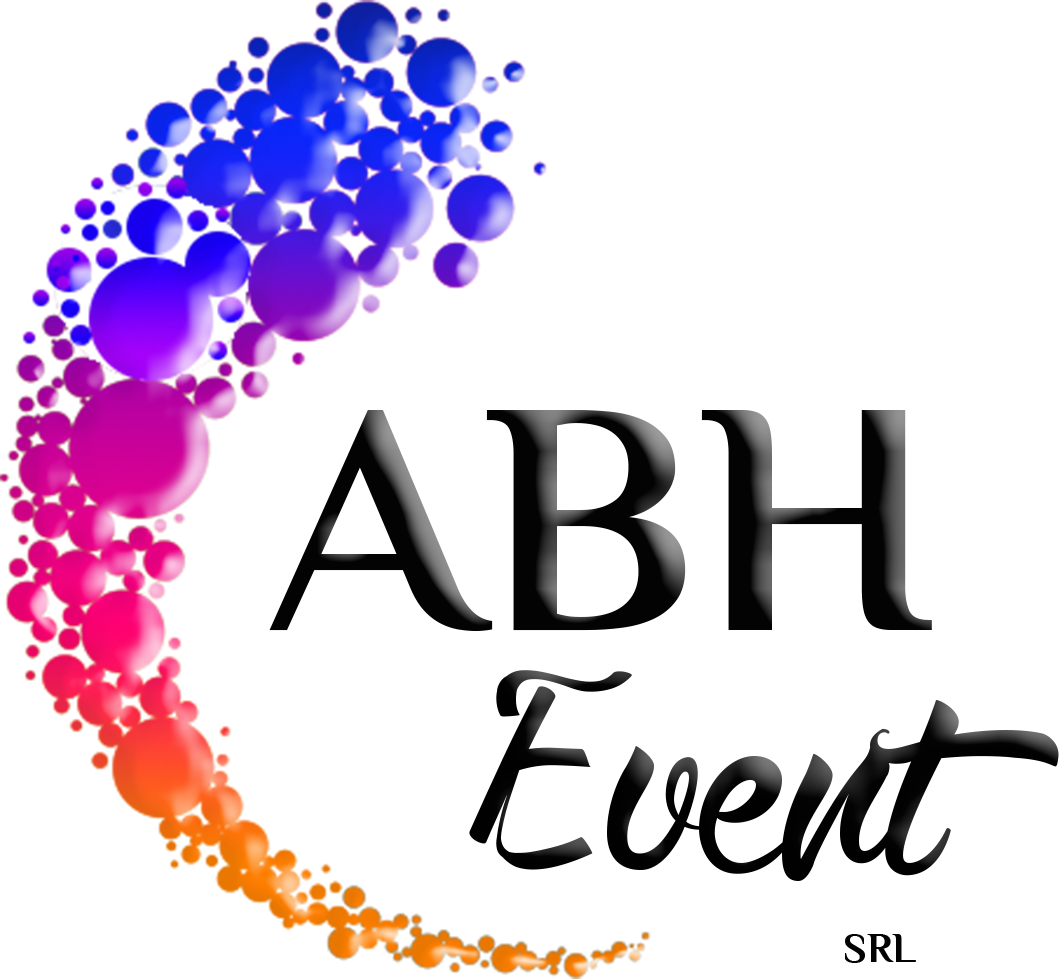 ABH-Event Pro